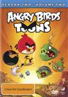 Angry Birds Toons: Season 2, Volume 2