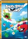 Angry Birds Toons: Season 3, Volume 1