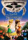 Tinker Bell: Legend of the NeverBeast