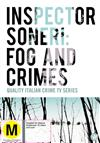 Inspector Soneri - Fog and Crimes