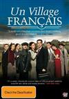 Un Village Francais: Season One