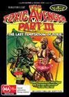 Toxic Avenger Part III - The Last Temptation Of Toxie