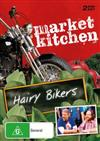 Market Kitchen Hairy Bikers