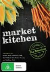Americas -Market Kitchen Global Diaries