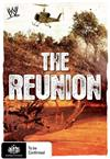 WWE The Reunion