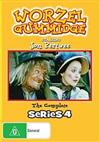 Worzel Gummidge - Series 4