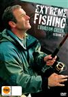 Extreme Fishing with Robson Green Season 1