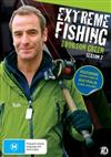 Extreme Fishing with Robson Green - Season 2