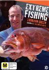 Extreme Fishing With Robson Green - Season 4