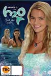 H2O Just Add Water - Season 3 Volume 1