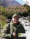 The Best of Hunting Aotearoa