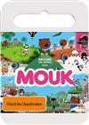 See The World With Mouk