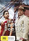 The Indian Doctor: The Complete First Series