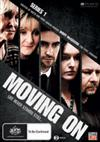 Moving On - Series 1