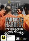 America's Hardest Prisons - Gang Central (National Geographic)