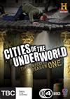 Cities of the Underworld S1