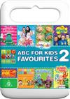 ABC for Kids Favourites 2
