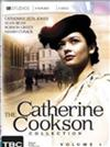 Catherine Cookson Volume 1