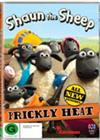 Shaun the Sheep: Prickly Heat