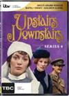 Upstairs Downstairs Season 4