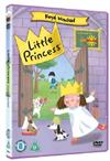 Little Princess: Royal Mischief