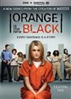 Orange is the New Black: Season 1 & 2 Box Set