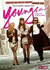 Younger: Season 1
