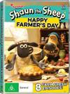 Shaun the Sheep: Happy Farmer's Day