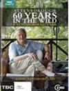 Attenborough 60 Years in the Wild (Includes Attenborough's Ark)