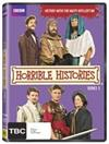 Horrible Histories Series 5