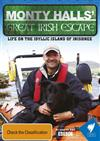 Monty Halls? Great Irish Escape