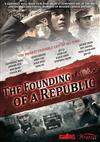 Founding of a Republic