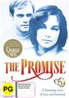 The Promise (Novelisation by Danielle Steel)