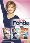 Jane Fonda Triple Pack