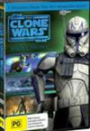 Star Wars The Clone Wars - S4 Volume 2