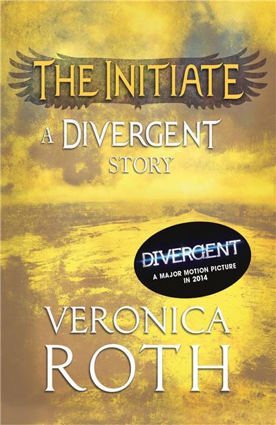 Insurgent (Divergent Trilogy, Book 2) eBook: Veronica