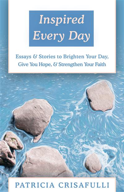an ordinary day essay