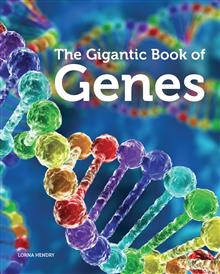 The Gigantic Book of Genes