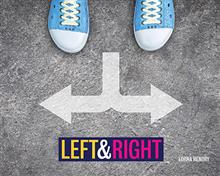 Left & Right