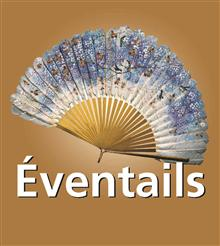 Eventails