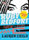 Catch Your Death - Ruby Redfort