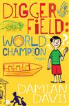 Digger Field: World Champion(maybe)