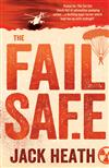 The Fail Safe