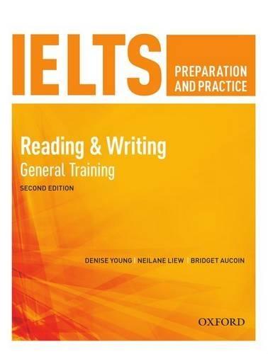 download book ielts general training books