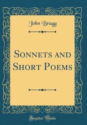 Classic Short Poems 7