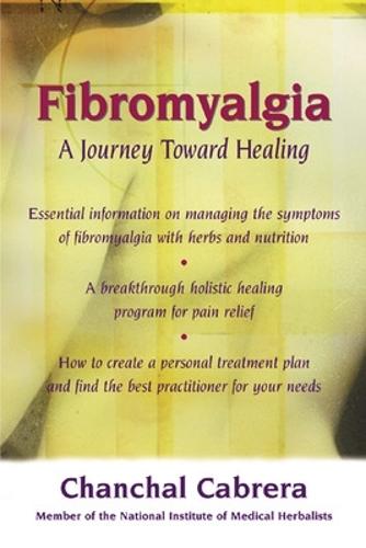 Fibromyalgia by Chanchal Cabrera - ISBN: 9780658003059 (NTC