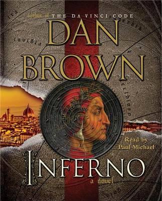 Inferno By Dan Brown Isbn 9780804128766 Random House