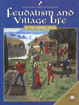 feudalism in the middle ages