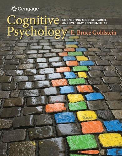encyclopedia of perception goldstein e bruce