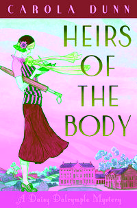 Heirs Of The Body By Carola Dunn Isbn 9781472110831 Little Brown Book Group Последние твиты от daisy brown (@daisybrownreal). heirs of the body by carola dunn isbn 9781472110831 little brown book group